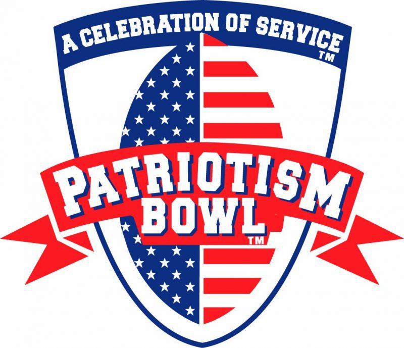 Patriotism Bowl