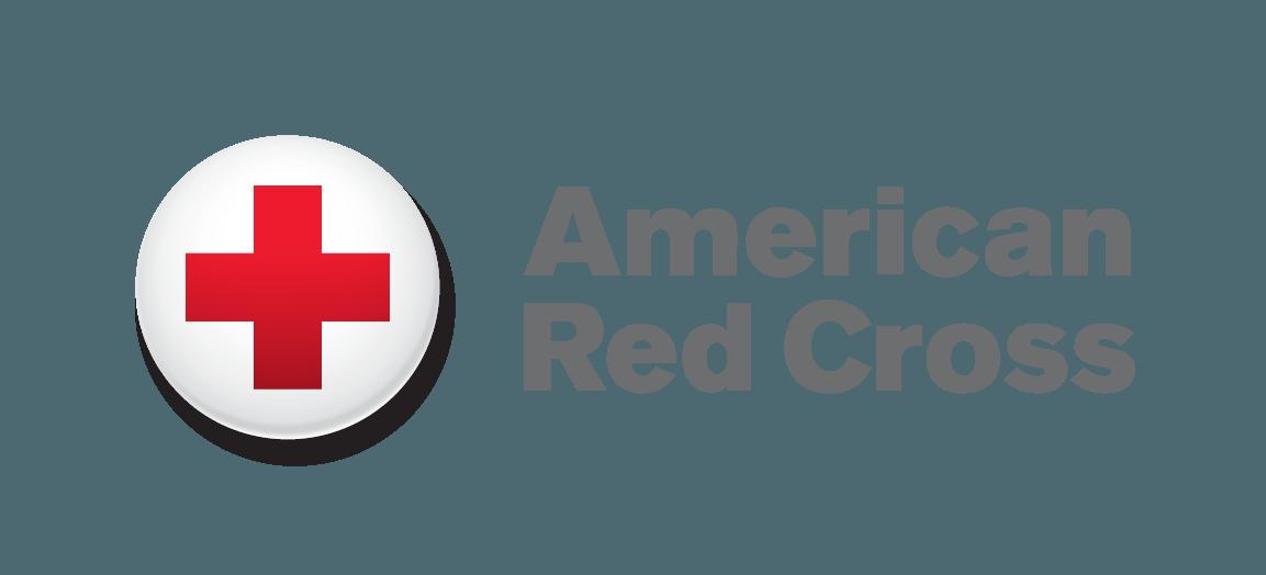 https://heritageprintingcharlotte.com/blog/wp-content/uploads/Red-Cross.png