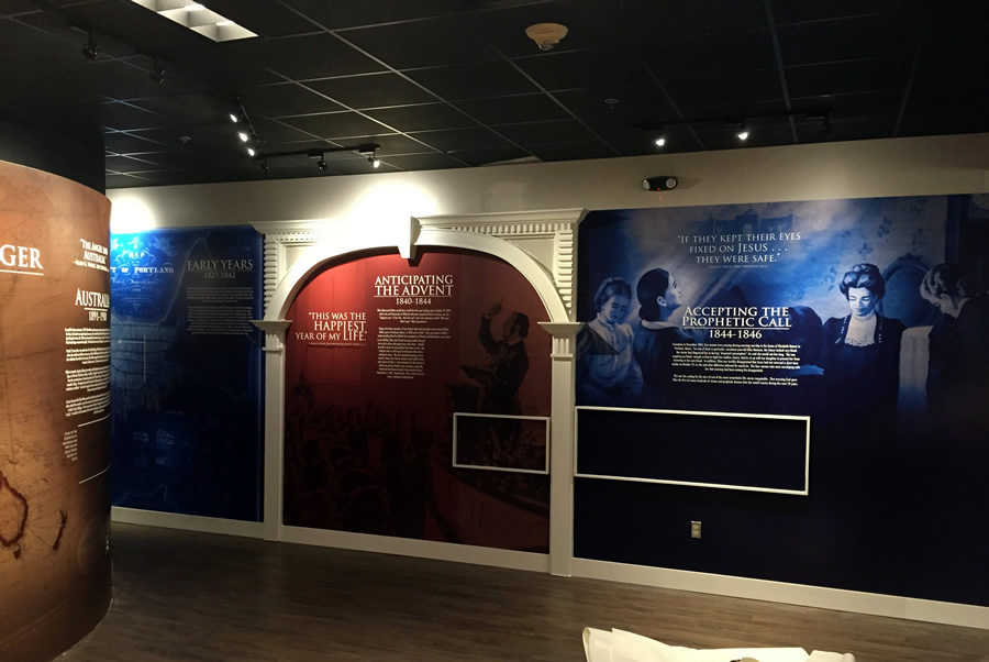 https://heritageprintingcharlotte.com/blog/wp-content/uploads/Wall-Wraps-Charlotte-05.jpg