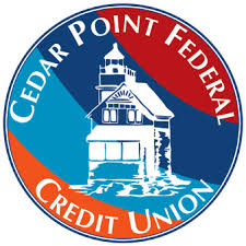 Cedar Point Federal Credit Union