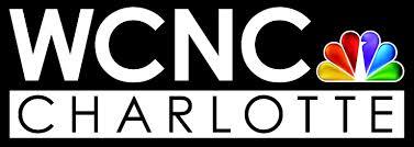 wcnc-charlotte-logo
