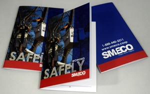 booklet printing charlotte commercial printers charlotte
