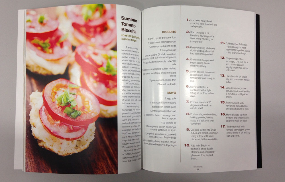 Self-Published Children's Book Printing Charlotte