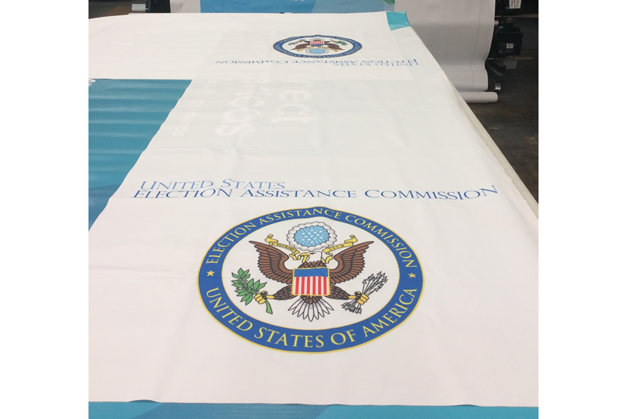 Table Runners Charlotte