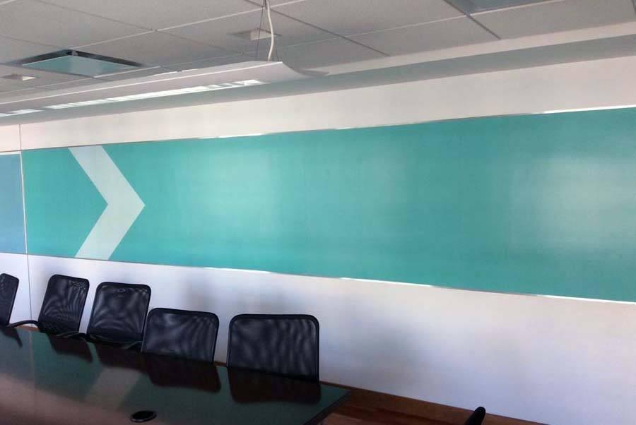 Wall Murals Charlotte